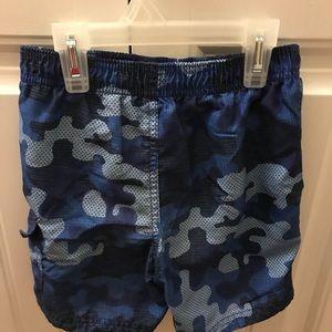 59ae52e2f099b ocean pacific Swim | Op Brand Toddler Boys Shorts | Poshmark